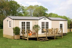 small-mobile-home (1)