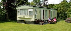 static-caravans-for-sale